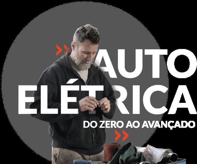 Elétrica Automotiva