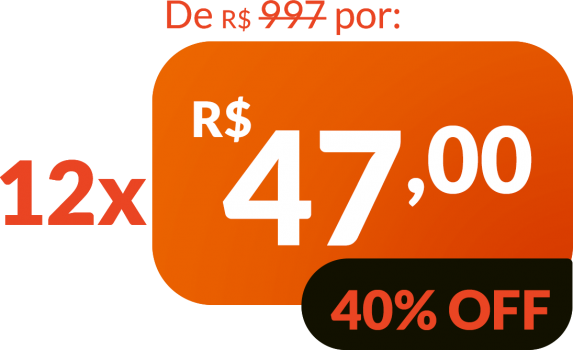 PREÇO.png