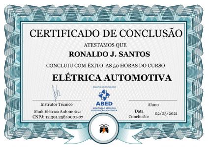 certificado-pagina-vendas-1