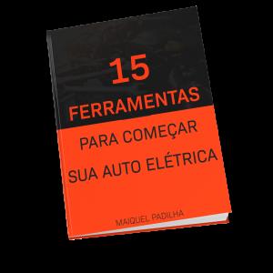 ebook-15-ferramentas-para-comecar-sua-auto-eletrica-2.png